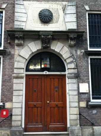 Door0002