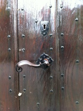 Door0007