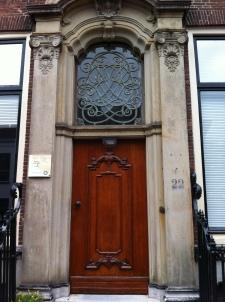 Door0008