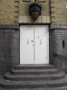 Door0010