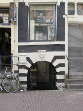 Door0011