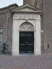 Door0012