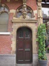Door0014