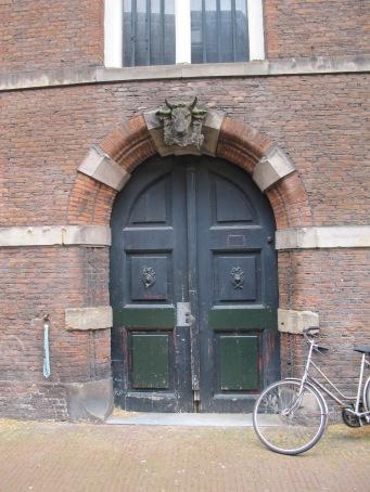 Door0018