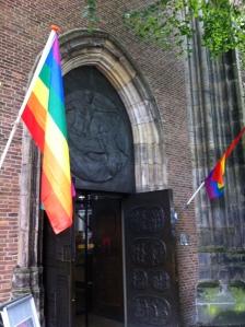 Utrecht0001