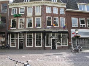 Utrecht0016