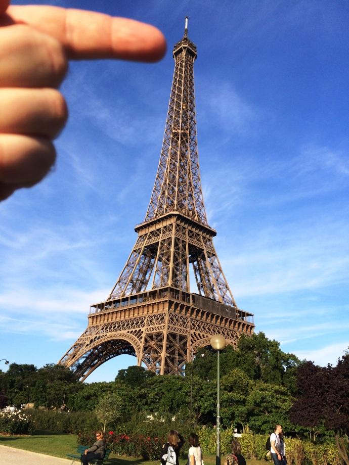 Paris.0010