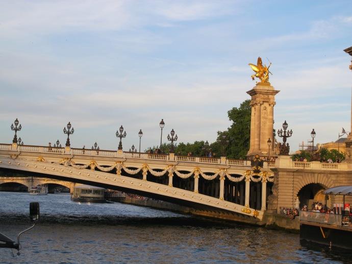 Paris.0069