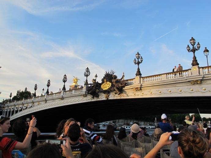 Paris.0072