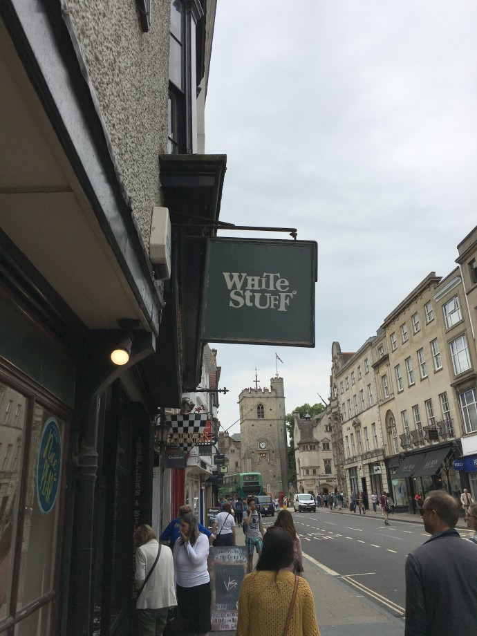 Oxford.038