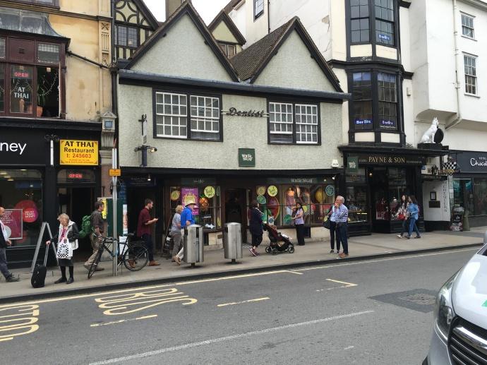 Oxford.043