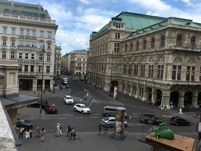 Vienna.009