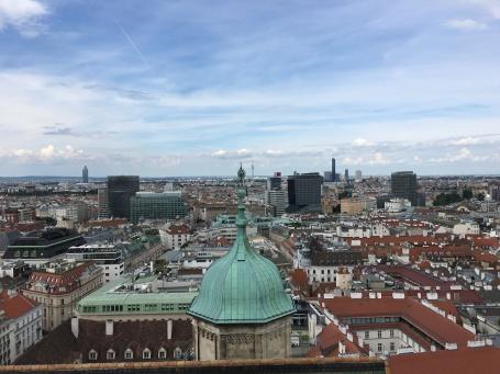 Vienna.051