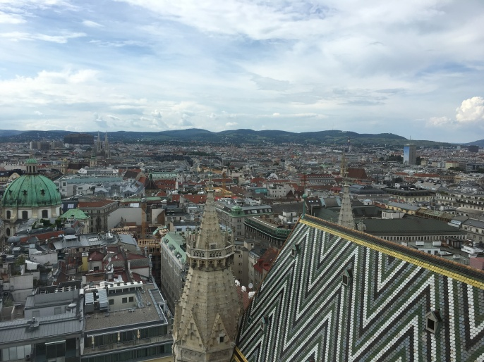 Vienna.054